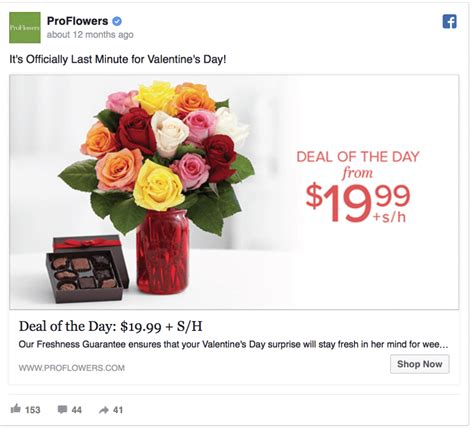 5 Effective Ways to Use Facebook Ads for Your Business