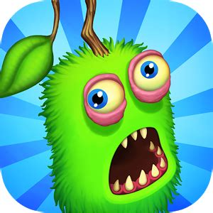 My Singing Monsters Mod Unlock All | Android Apk Mods