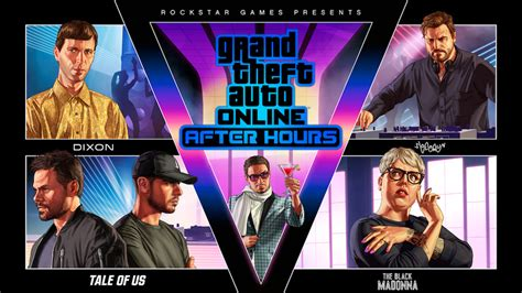 Who Needs PS Plus? Play GTA 5 Online Without It For A