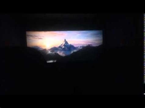 Paramount Pictures (2015) - YouTube