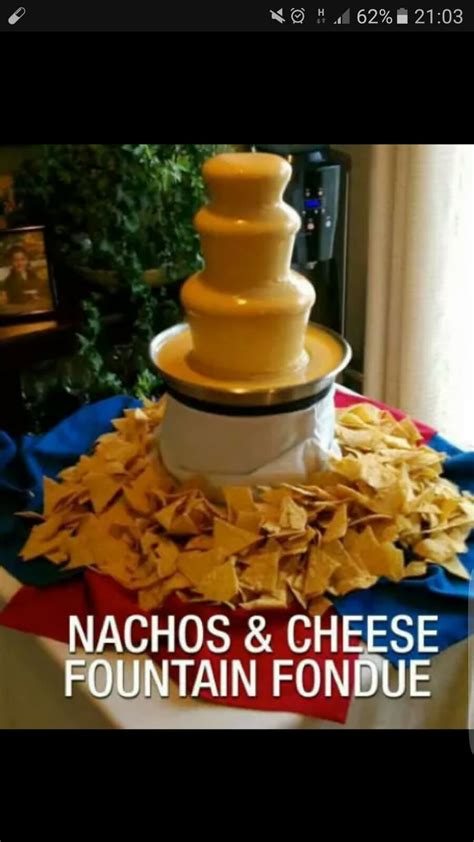 Memedroid - Images tagged as 'nacho' - Page 1
