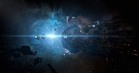 EVE Online: Galaxy Pack [Online Game Code] | Best IT Products