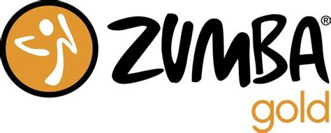 Zumba Gold® - Who Is It For? - ZumbaForHealth